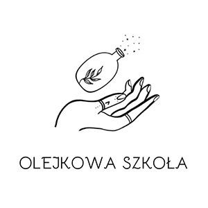 Olejkowa Szkoła